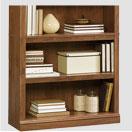 خزانات الكتب