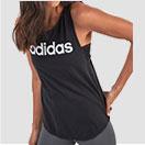ملابس الرياضة