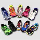 أحذية الأطفال