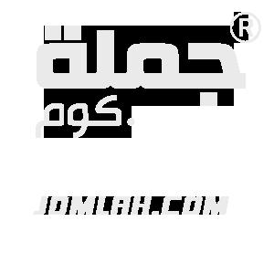 ايفون6 اس64 قيقا -رمادي  ضمان الحداد