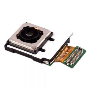 قطعة غيار كاميرا خلفية لجوال سامسونج جالاكسي اس 8 بلس