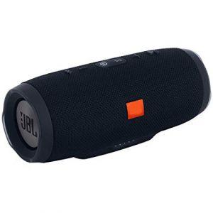 سماعات سبيكر خارجية بلوتوثExtreme portable wireless speaker -اسود