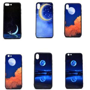 كفرات خلفية رمضانية لاجهزة الايفون