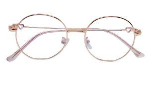 نظارة طبية H577 من بانا وردي -بالدرزن